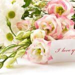 сколько цветов дарить